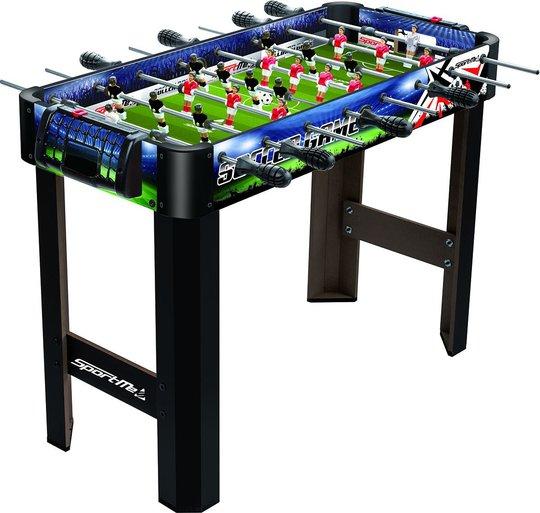 SportMe Fotballspill, 98x42x63 cm
