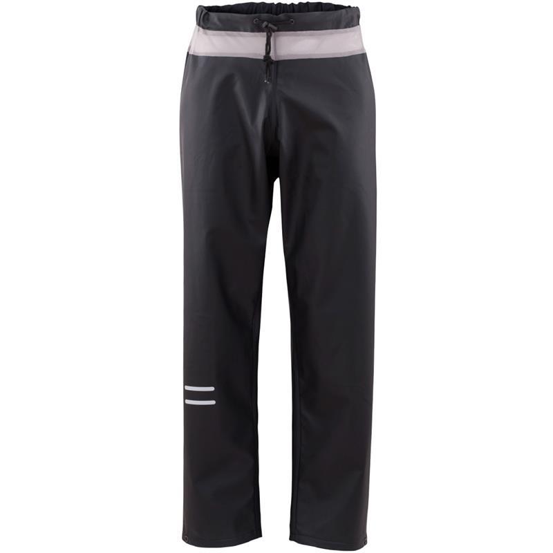 Aalesund Ona Softrain bukse XL Sort - Testvinner