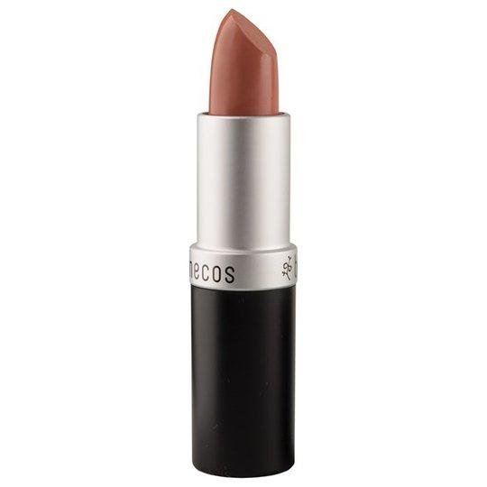 Benecos Natural Mat Lipstick, 4,5 g