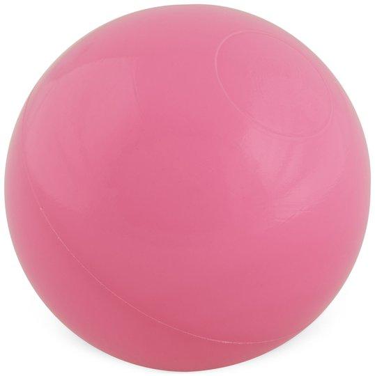 JLY Ekstra Baller 100 stk, Pink