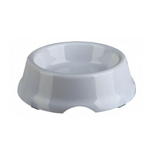 Trixie Matskål Plast (250 ml)