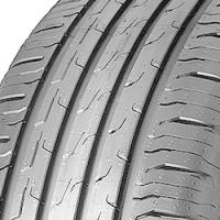 Continental EcoContact 6 (225/45 R18 91W)
