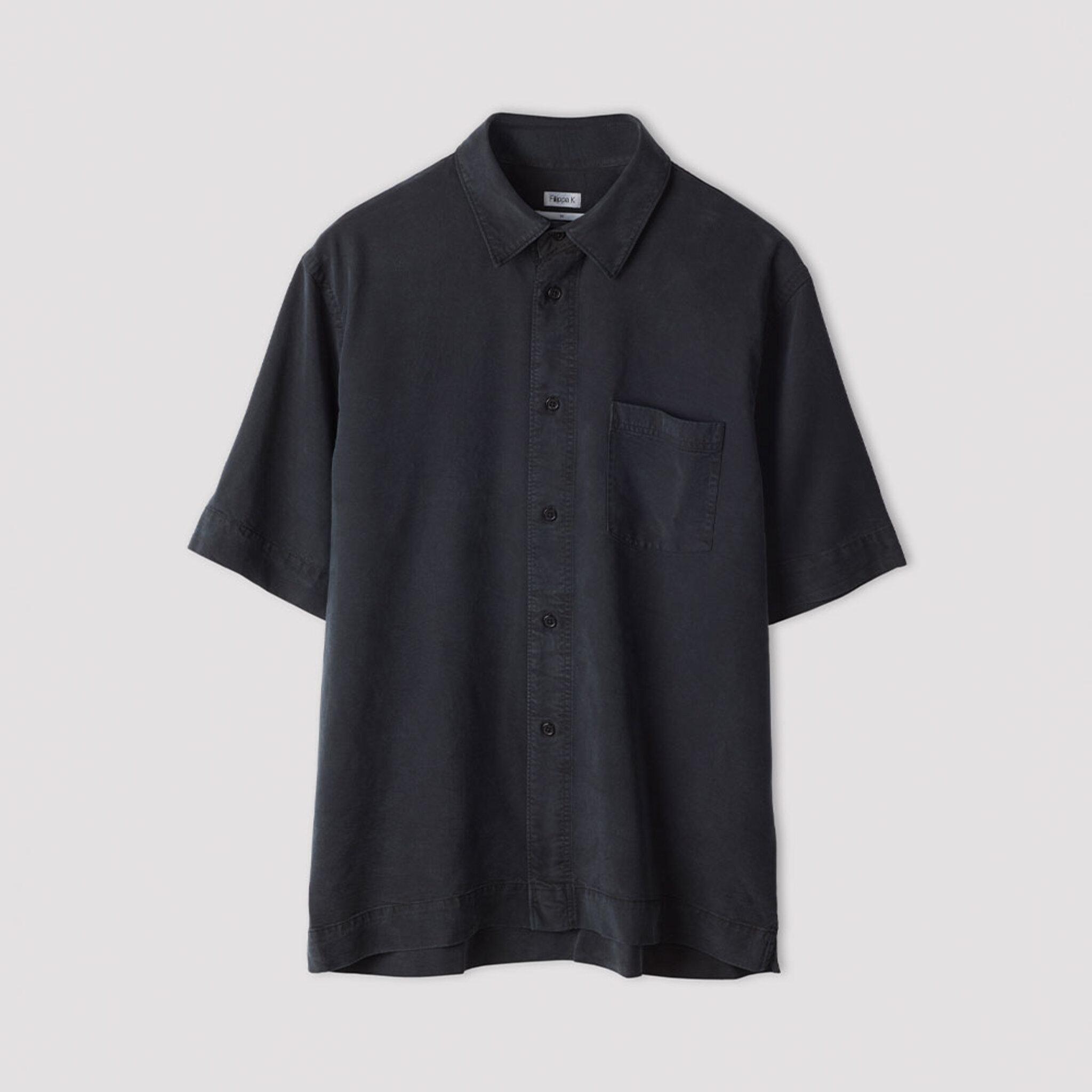 M. Owen Tencel Shirt