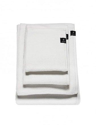 håndduk Lina 50x70 Hvit