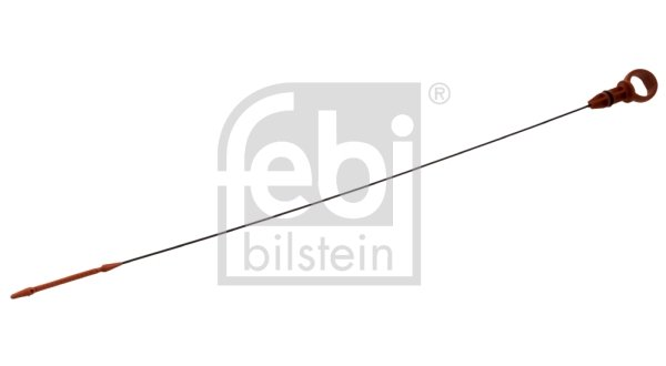 Öljytikku FEBI BILSTEIN 47302