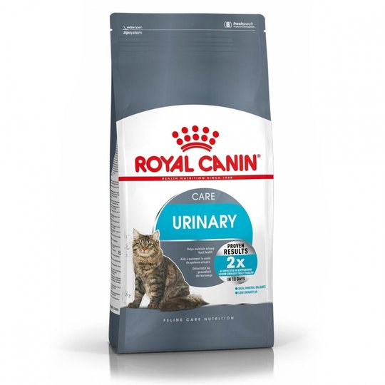 Royal Canin Urinary Care (4 kg)