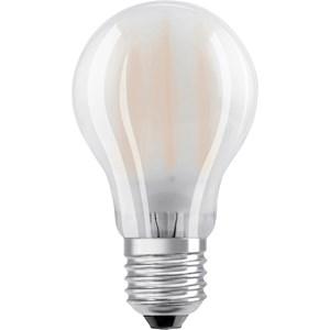 LED-lampa Osram Klot 60W E27
