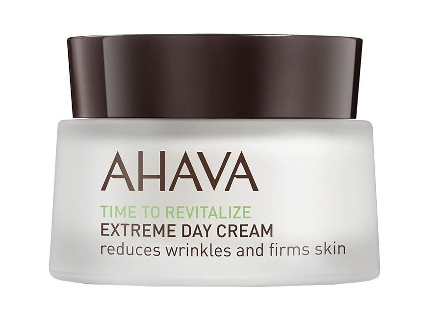 AHAVA - Extreme Day Cream 50 ml