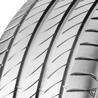 Michelin Primacy 4 (225/50 R17 94Y)