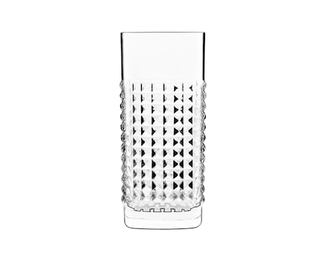 Mixology Elixir Highball glas 48cl