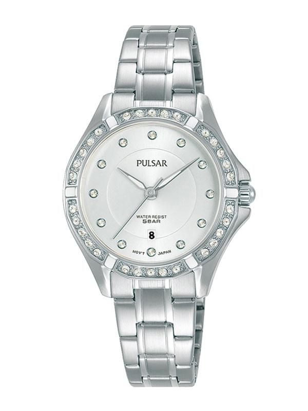 PULSAR Classic Ladies 30mm PH7529X1 - Damklocka