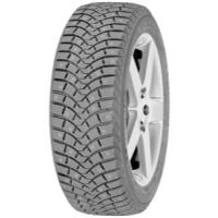 Michelin X-ICE NORTH 2 (195/55 R15 89T)