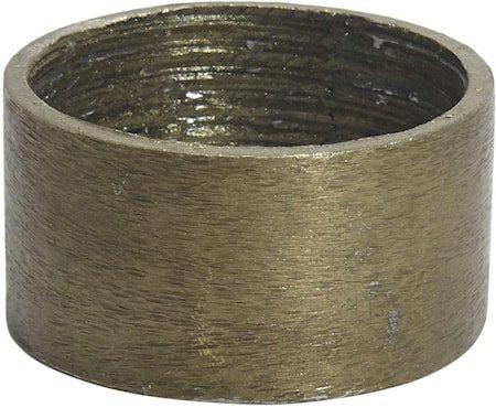 Metallring E27