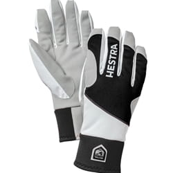 Hestra Comfort Tracker - 5 Finger