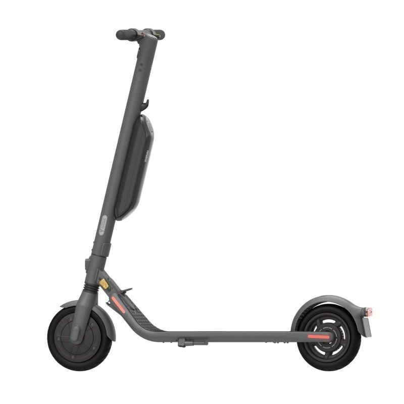 Segway - KickScooter E45D