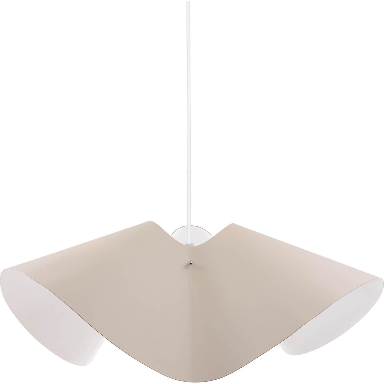 Globen Lighting Volang 251310 grå 50cm