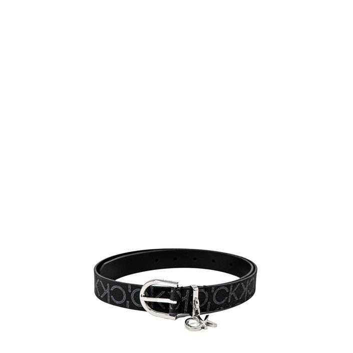 Calvin Klein Women's Belt Black 269997 - black 75