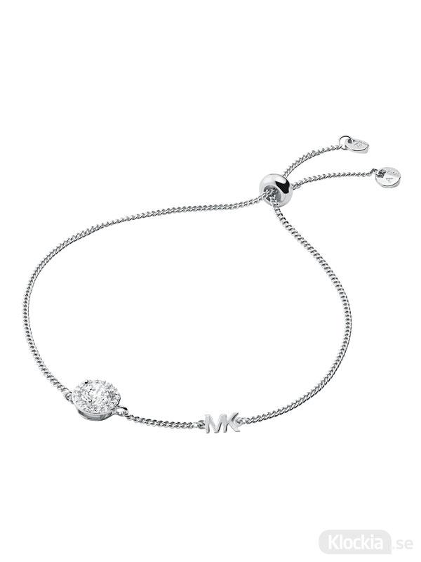 Damsmycke Michael Kors Armband Premium MKC1206AN040
