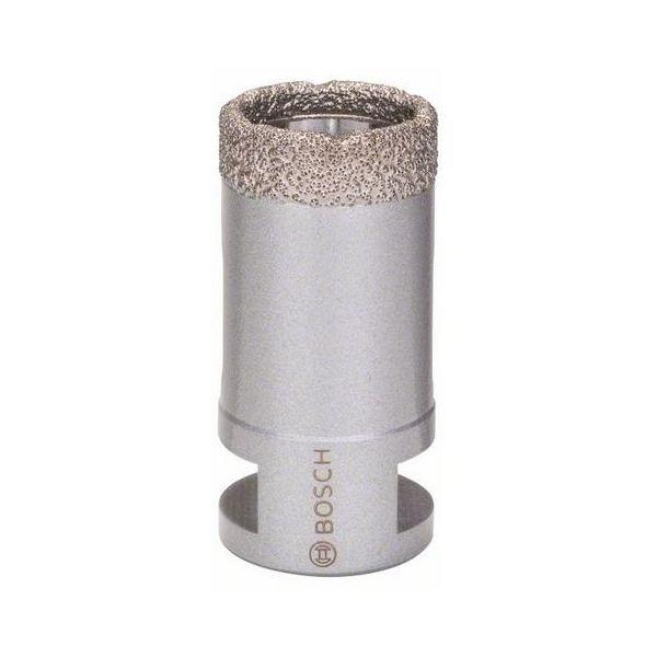 Bosch Dry Speed Diamanttørrbor Ø30 mm