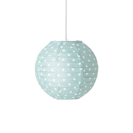 Pendel Dots - 25 cm