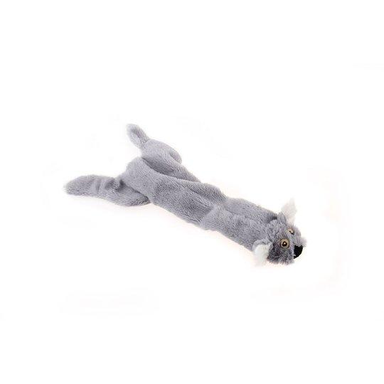 RIP Hide Koala (33 cm)