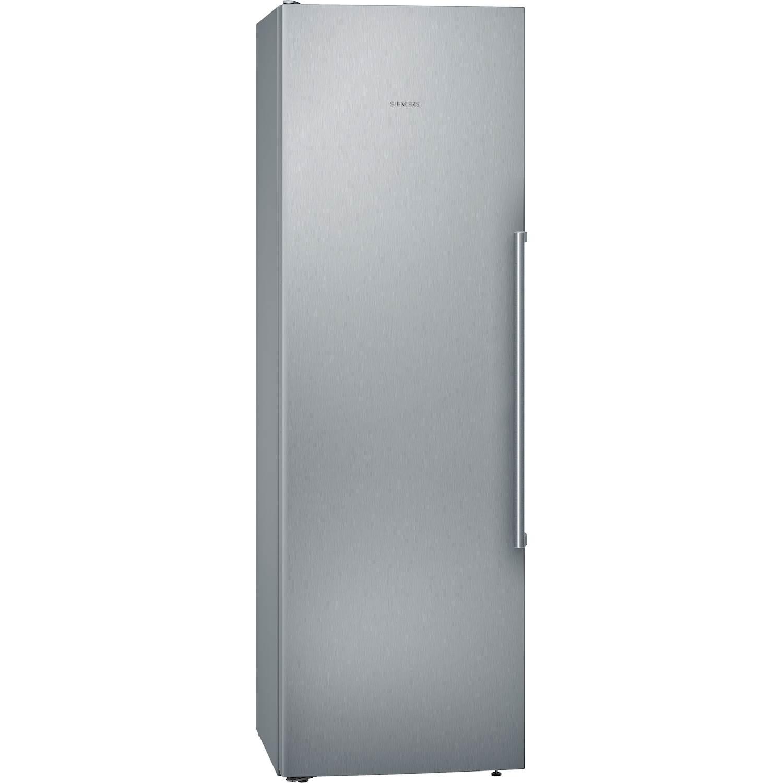 Siemens KS36FPIDP
