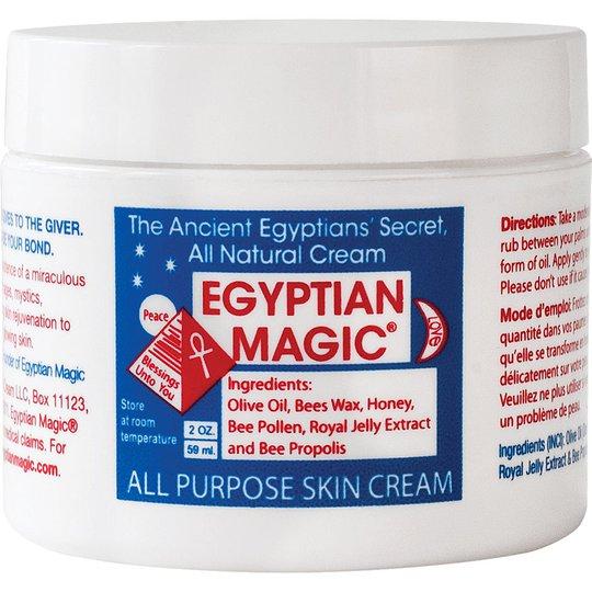 Egyptian Magic All Purpose Skin Cream, 59 ml Egyptian Magic Vartalovoiteet