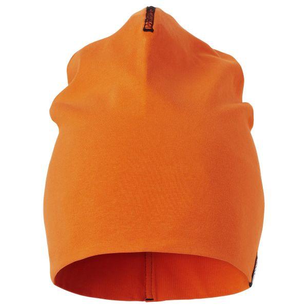 South West 793-47-004 Lue one size Orange