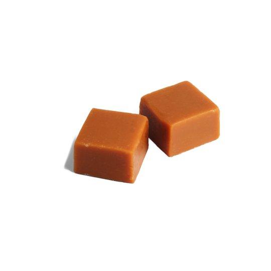 Hel Låda Vaniljfudge 6,8kg - 65% rabatt