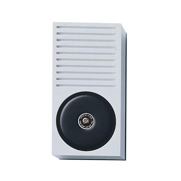 Honeywell Home Bell-in-one D902 Dørklokke