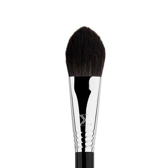 F67 Skin Perfector, Sigma Beauty Meikkisiveltimet