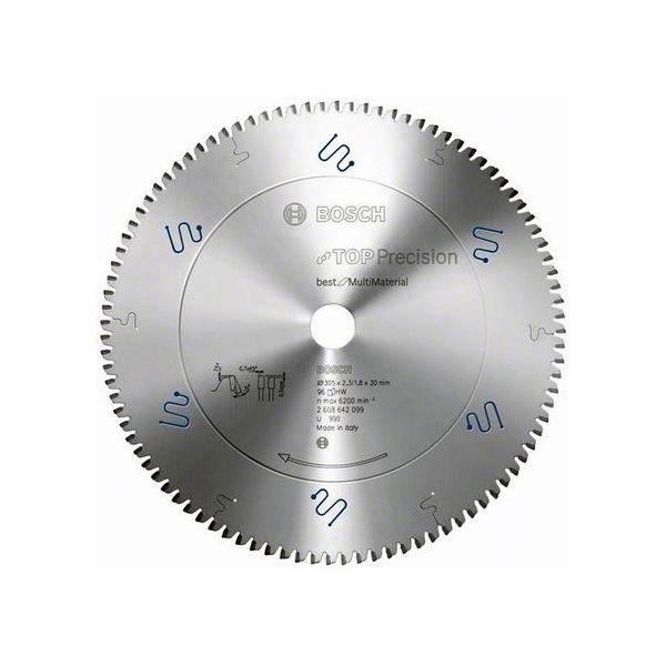 Bosch 2608642096 Sagklinge 54T