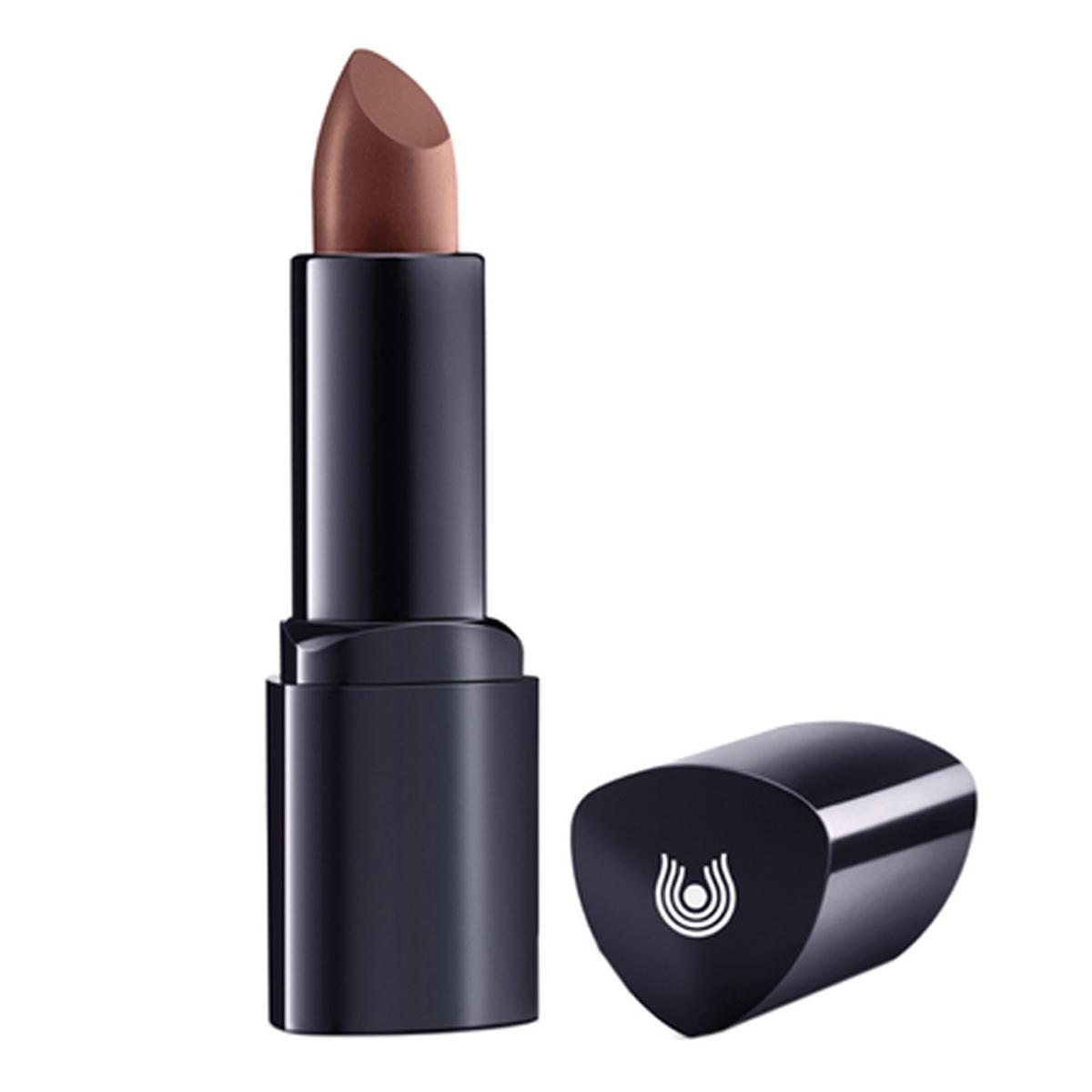 Dr. Hauschka - Lipstick - 13 Bromelia