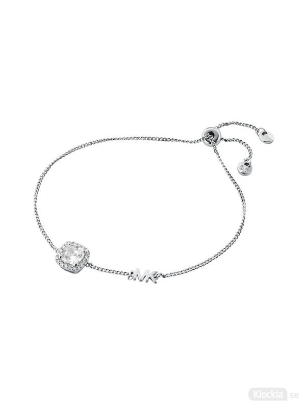 Damsmycke Michael Kors Armband Premium MKC1404AN040