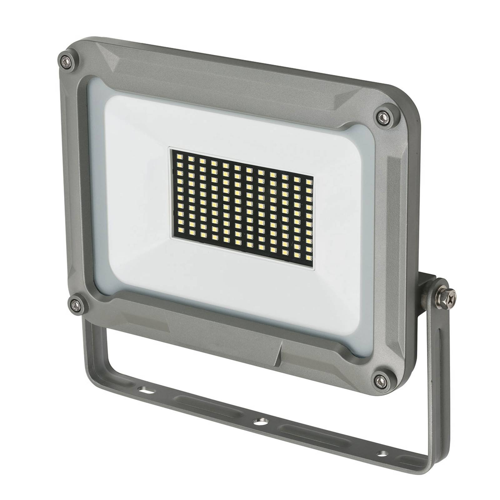 LED-ulkokohdevalaisin Jaro asennukseen IP65 80W