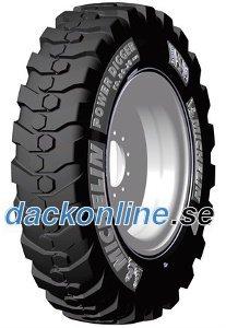 Michelin Power Digger ( 10.00 -20 147A8 TT Dubbel märkning 147B )
