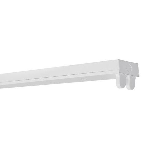 LEDVANCE Linear Valaisinkotelo 1173 mm