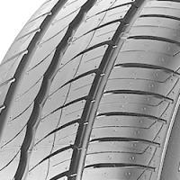 Pirelli Cinturato P1 RFT (195/55 R16 87V)