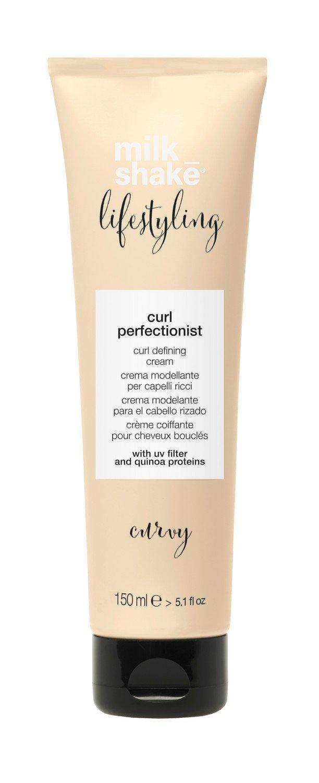 milk_shake - Curl Perfectionist 150 ml