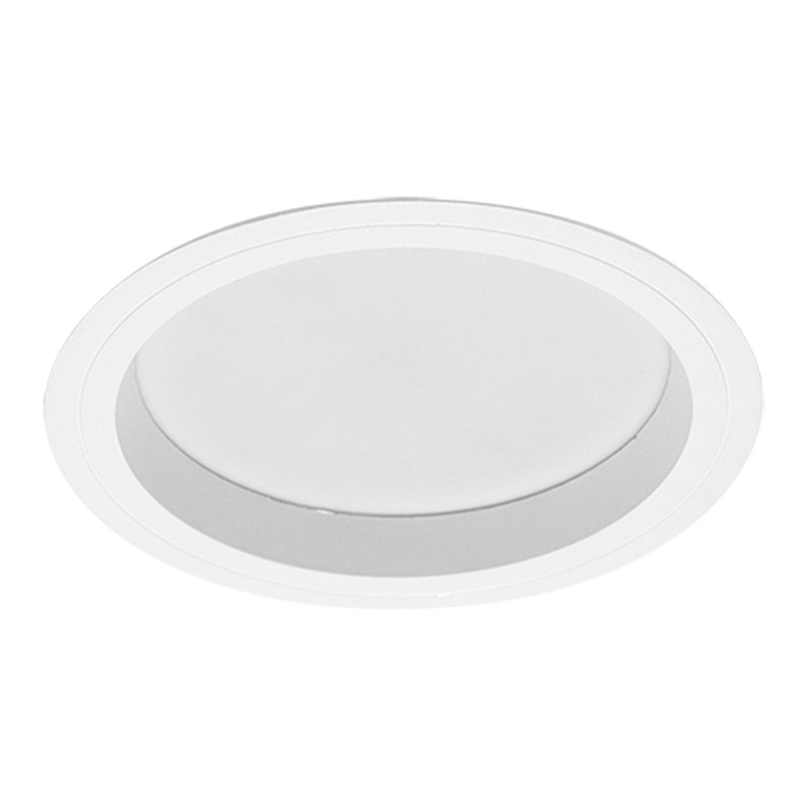 LED-uppovalaisin relo-RDES-O/190 2 014 lm 4 000 K