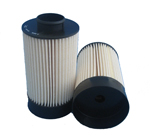 Polttoainesuodatin ALCO FILTER MD-681