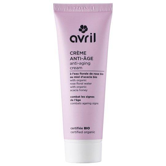 Avril Anti-Aging Cream, 50 ml