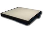 Raitisilmasuodatin ALCO FILTER MS-6320