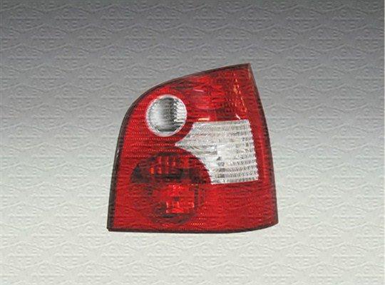 Lampun pidike, takavalo MAGNETI MARELLI 714098290505