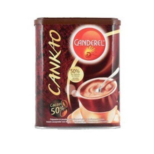Chokladdryck Cankao - 25% rabatt