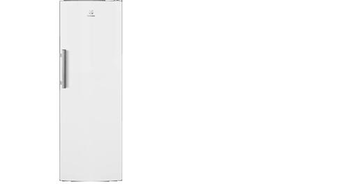Electrolux Lrc4df35w Kylskåp - Vit