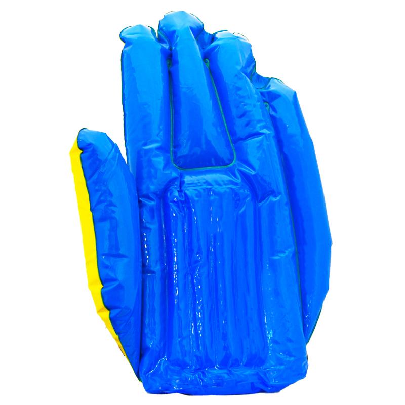 Uppblåsbar Handske - 74% rabatt