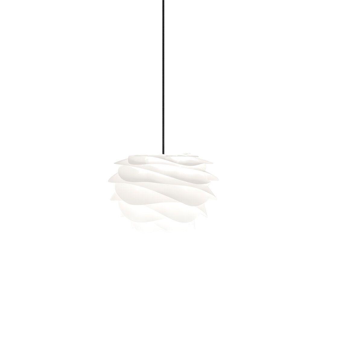 Carmina mini Ø32 cm white, VITA