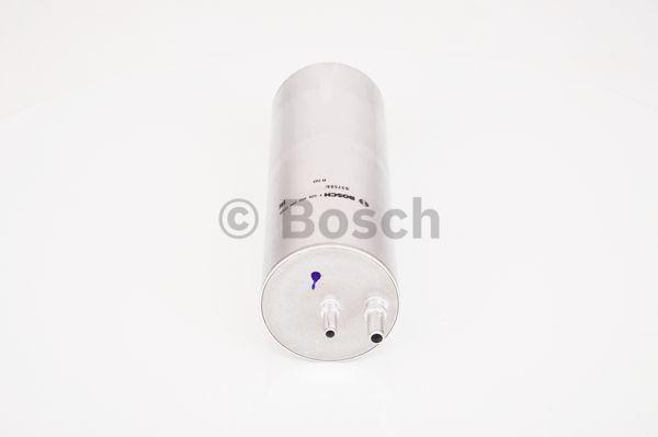Polttoainesuodatin BOSCH F 026 402 220
