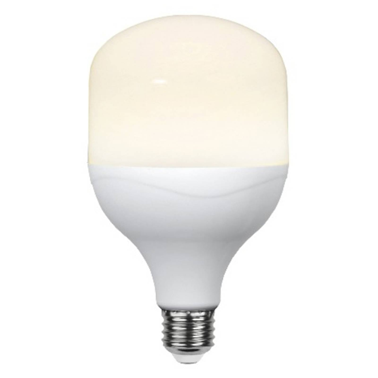 E27 20 W 827 LED-lamppu